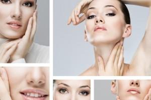 belleza, cirugía plastica, belleza, transformación armonica, armonía facial, belleza universal.