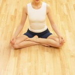 yoga, flexibilidad, sistema renal sano, elasticidad, ejercicio,fortalece musculos