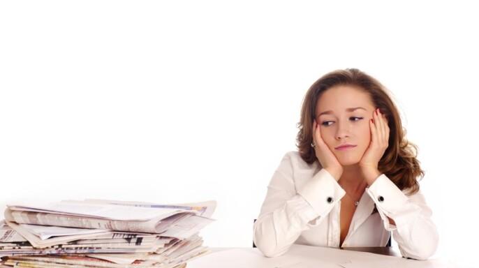 Prevención, diagnóstico, estrés, reacciones nocivas, trabajo en equipo, capacitación, alteraciones en el cerebro, irritabilidad, miedo, ansiedad, enojo, motivación.
