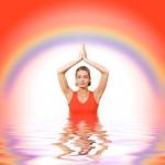 equilibrio emocional, bienestar emocional, crecimiento interior, esperanza, armonía.