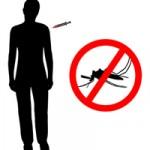dia mundial del paludismo, calor, lluvias, enfermedad, paludismo, plasmodium, prevención, mosquitos infectados, transfución sanguinea, brotes, brigadas.