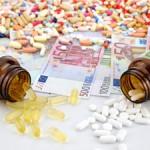 farmacos, paciente, información, producto, empresa farmaceutica, necesidad de salud, educación par ala salud, industría farmaceutica, mercados emergentes.