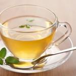 té verde, beneficios a la salud, alivia el alama y el cuerpo, hojas de té, antioxidantes, el té evita enfermedades, cáncer, enfermedad cardiovascular, caries, cafeina.