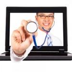 internet, informacipon, neo-consumidor, enfermedades, cáncer, diabetes, Sida, obesidad, automedicación