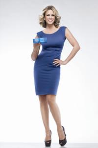 Rebecca de Alba, salud bucal, madurez emocional, Oral B Crest Pro Salud, trición a tu cuerpo, nutrición, boca maquinaria del cuerpo.