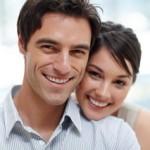 pareja, dinámica de pareja, coito norma, dos veces a la semana, mejora en la calidad de vida, ginecología, educación sexual, relaciones sexuales satisfactorias, endometriosis.