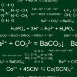 física, biología, aspectos biomoleculares, enfermedades geneticas, células, ADN, sistema nervioso, materiales biologicos