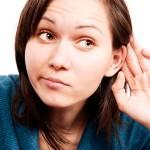 pérdida auditiva, atorrinolaringolo, problema de salud, síntomas, audiometríam calidad de vida.