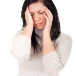 dolor, enfermedad, cabeza, dolor neuropático, Red Internacional del Dolor Neuropático,estimulación elecrica, Neuropatías Periféricas, dolorosas, Neurología del trigémico.