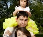 familia, mujer, método de planificación , cirugía, laparoscopia, salpingoclasía