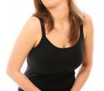 dolor abdominal, cólico menstrual, dismenorrea, ginecólogo, tomar infusiones calientes.