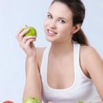 buena alimentación, come frutas y verduras, cuida tu corazón, Día Mundial del Corazón, Asociación Americana del Corazón, come cinco verduras diarias.