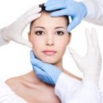jovén bella, clínica, rinoplastía, abdomiplastía, corrección de bolsas de los ojos, toxina botulínicas
