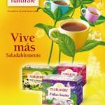 té, Salud, nutrición, buenos Habitos, naturistas, productos Naturales,