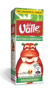 Jugo del Valle, dieta equilibrada,desayuno, nutrimentos, energeticos, hidratación, energía, Fitonutrientes.