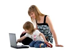hijos complemento de la vida, madre, compaginar vida personal y profesional, mujer de negocios, mujer exitosa, vidapersonal, energía para trabajar, equidad de géro, hijos el postre d ela vida.