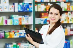 Emite COFEPRIS resoluciones para más de 13 mil trámites relacionados con medicamentos y dispositivos médicos.