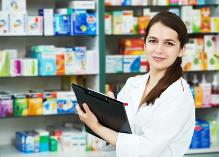 dependiente farmaceutico, educación para la salud, bienestar para tu familia, farmacia,farmaceutico capacitado.