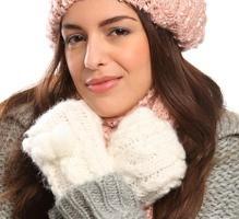 La consulta de primer contacto es un aliado en la prevención de enfermedades respiratorias en tiempos de frío.