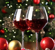 Las personas suben hasta cinco kilos en temporada navideña y de fin de año