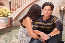 infertilidad. cuando las emociones impiden el embarazo, reproducción asistida