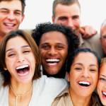 bienestar emocional, reequilibrio de la salud, reir, risoterapía, geloterapía, yoga de la risa, estado de ánimo, reir 15 minutos, beneficios multidisciplinarios, psicologicos, sistema inmunologico, sistema hormonal.