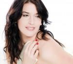 Durante una relación sexual de 20 minutos se consumen aproximadamente 150 calorías.