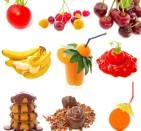 Los 10 alimentos que debes tener en la despensa.