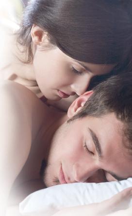 salud sexual, diagnostico, tratamiento,actitudes sexuales, disfunción eréctil, orgasmos, placer, sentimientos, eyaculación precoz,