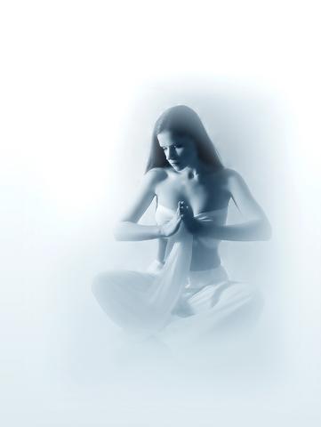 autocuidado de la salud, prevención, estrés, pérdida de peso, falta de sueño, Bifase, La ley férrea del cáncer, La Organización Mundial de la Salud (OMS), cáncer, La ley del hierro,