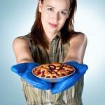alimentación saludable, alimentación balanceada, prevención, educación para la salud, fenilsetunuria, Fenilalanina, Mitos alrededor de los edulcorantes, endulzantes bajos en calorías, detener los problemas de salud,