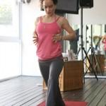 fortaleza, paz, perspectiva, meditación, de relajación, El yoga mejora tu salud, vida saludable, vida saludable, lubrica las articulaciones, activa el sistema digestivo, regula la presión arterial, alinea los huesos, purifica la sangre, mejora la calidad del sueño,