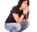 Ansiedad generalizada, preocupación excesiva, Trastorno de Ansiedad Generalizada (TAG), preocupación por las cosas de la vida, síntomas físicos como tensión muscular, fatiga, alteraciones del sueño, tratamiento de Pfizer,