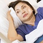 Trombosis venosa en mujeres, Factores de riesgo, Después del parto, anticonceptivos, terapias de reemplazo hormonal, complicaciones, Prevención, flujo lento de sangre, sistema nervioso.