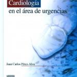 Cardiología en el área de urgencias, Programa de Unidades de Dolor Torácico (UDT), Dr. Juan Carlos Pérez-Alva, enfermedades isquémicas del corazón.