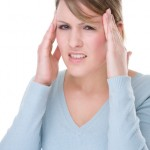 ¿Por qué se presenta la migraña?, dolores de cabeza, herencia familiar, migraña, factores.