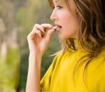 ¿Cómo detengo la migraña?, cafeína, dolor migrañoso, discapacitante, fosfodiesterasas,