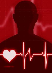 Unidad de Arritmias del Hospital General llega al marcapasos 2000, bradicardia, ritmo cardíaco lento, taquicardias, intervención quirurgica, consulta médica de especialidad, electrocardiogramas, monitoreos Holter, estudios electrofisiológicos, de mesa vasculante y tratamientos de arritmias con ablación, hasta el implante de marcapasos, defibriladores y resincronizadores cardiacos.