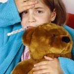 Recomendaciones para evitar enfermedades respiratorias, dieta balanceada con cereales, verduras, proteínas de origen animal y leche, síntomas, tratamiento oportuno, Tos o catarro.