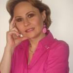 Testimonio de Consuelo Austin y su cáncer de mama (Parte I), motivación, apoyo, mastectomía radical, quimioterapia, mamografía, biopsia, mastopatía.