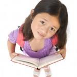 Déficit de atención en niñas, hiperactividad, control, tratamiento, ansiedad, depresión, problemas de memorización, convivencia, control, precauciones.