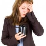 ¿Por qué nos duele la cabeza?, síntoma general, infecciones respiratorias, infecciones gastrointestinales, anemias, hipertensión arterial, estrés, padecimiento, técnicas de manejo de estrés, reposo, relajación.