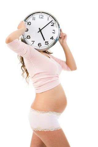 ¿Cuándo es necesaria una cesárea?, herramienta util, estrechez, falta de contracciones, fatiga, deshidratación, complicación, educadora perinatal, autocuidado, prevención, salud reproductiva, educación para la salud.