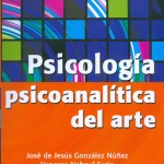 Psicología psicoanalítica del arte, motivaciones, inconciente, conducta, comportamiento, tensiones, psicoanalisis, transformaciones, entendimiento, tristeza.
