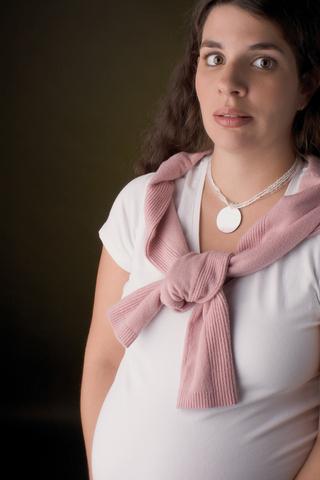 embarazo, mitos sobre el fórceps, parto, auso de cesareas, instrumento peligroso, alumbramiento sano, mitos, eficaz, seguro, obstetricia, doppler, nuevas tecnologías-