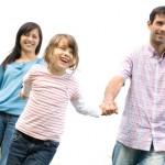 familia, núcleo familiar, hojos adoptados, ¿Cómo le explico a m hijo que es adoptado?, revelar información, dinámica familiar, amor, aceptación, respeto, adopción, aceptación, inquietud, sentimiento.