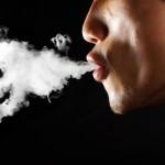 riesgo, fumar, consumo de cigarro, iniciativas gubernamentales, eficaz, tabaquismo, dependencia, apoyo farmacológico, nicotina, fumar, riesgo, ¿Por qué soy adicto al cigarro?.