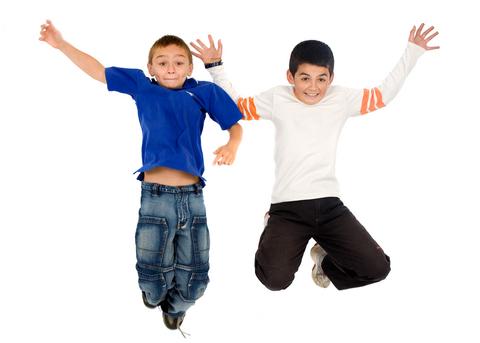 ayuda a niños con malformaciones congenitas, labio y paladar hendido,cirugias, médicina pediatrica, salud física, salud psicológica, autoestima, cirugía plastica.