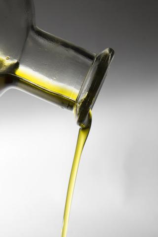 aceite de soya, alimentación saludable, consumo de grasas, población, sufre obesidad, enfermedades concomitantes, hipertensión, grasas saturadas.