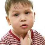 padecimiento, niños sin defensa, inmunodeficiencia, inmunodeficiencia primaria, sistema inmunológico, trastornos hereditarios, cromosoma X, inmunoglobina.